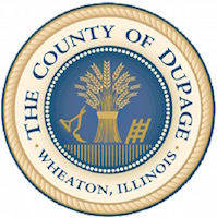 DuPage County Criminal Law Information Center | Wheaton